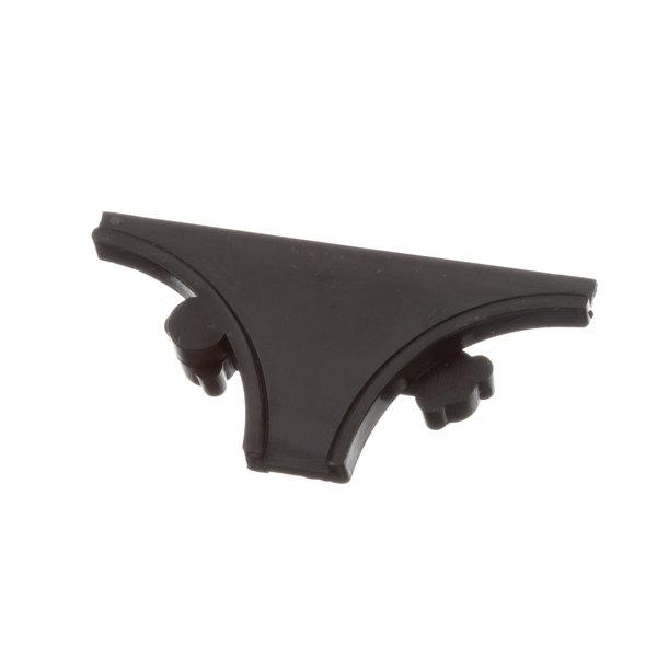 Donper America 170600037 Plastic Plate Joint Main Image 1