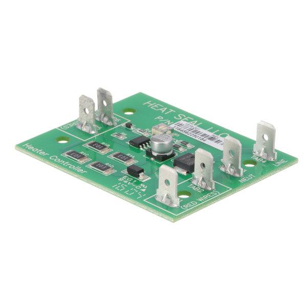 Heat Seal 1818001 Circuit Board