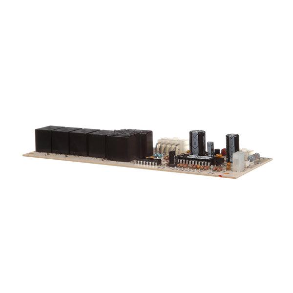 Cornelius 2304016 Circuit Board