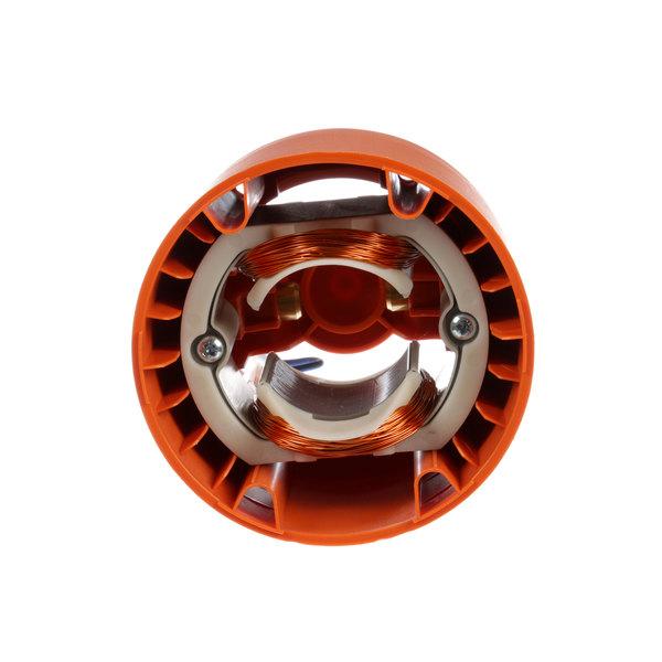 Dynamic Mixers 9038 Motor Field Main Image 1