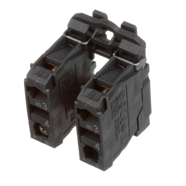 Rondo 50927 Contact Block