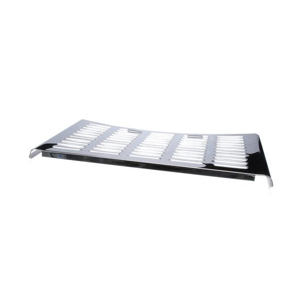 Donper America 20161097 Rear Panel For Xc336