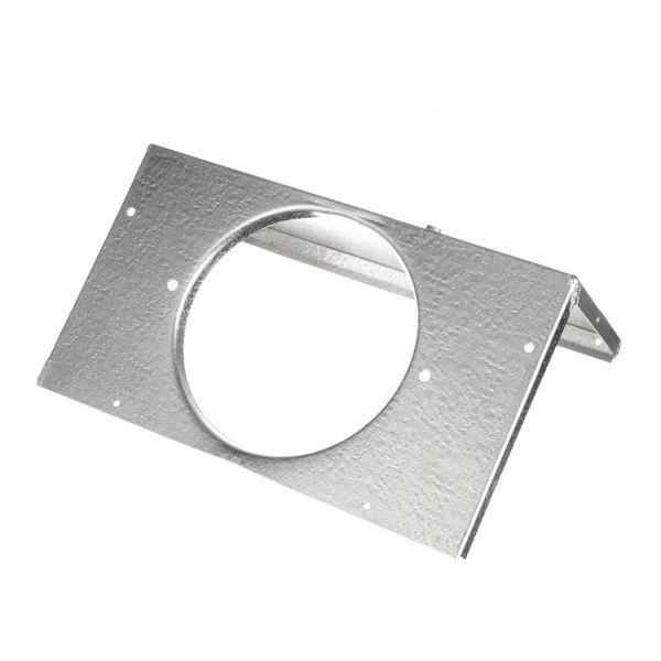 Russell 20316400 Evap Pan Main Image 1