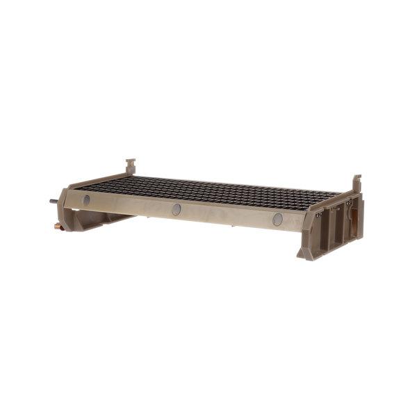 Ice-O-Matic 2051156-82A Evap Plate 1/2 Cb Main Image 1