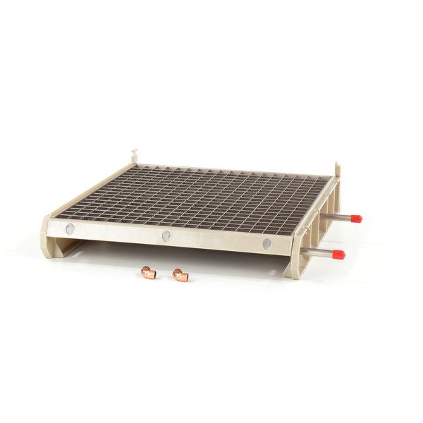 Ice-O-Matic 2051251-81A Evap Assy Lg Rhf Service