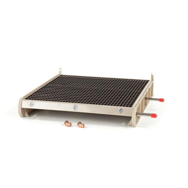 Ice-O-Matic 2051251-82A Evaporator Plate Main Image 1