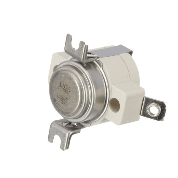 Gold Medal 47912 Thermostat