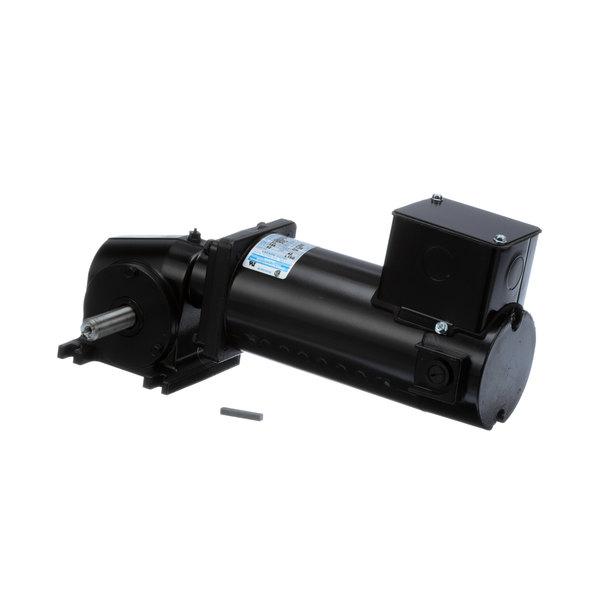 Ultrasource 490357 Drive Motor