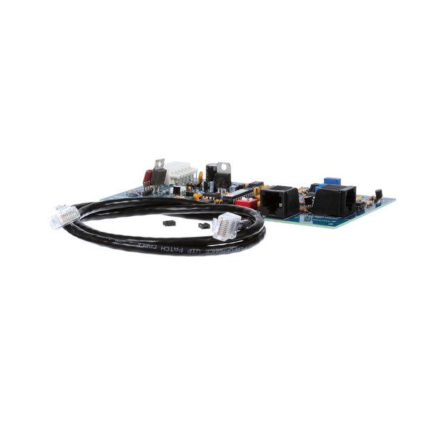 Lincoln 371195 Conveyor Control Board 1600/1100