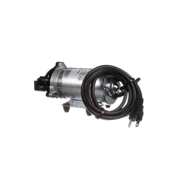 Shurflo 8025-733-256 Pump