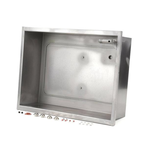 Frymaster 8261980 Kit, Svc Filter Pan (Pan Only)
