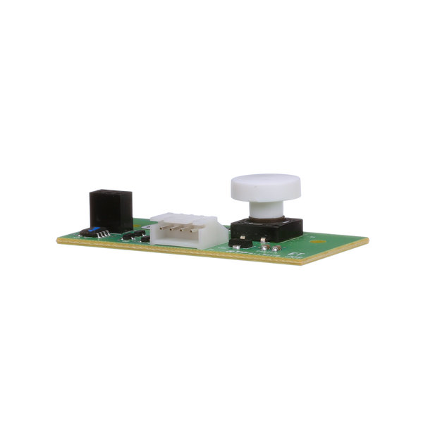 Alto-Shaam CC-36871 Board,On/Off Touch,Ct,Ctp,Ctc