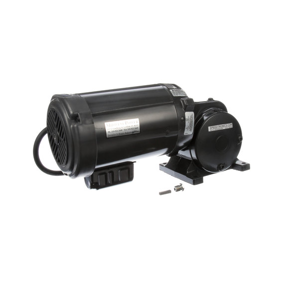 AM Manufacturing SS255 Motor