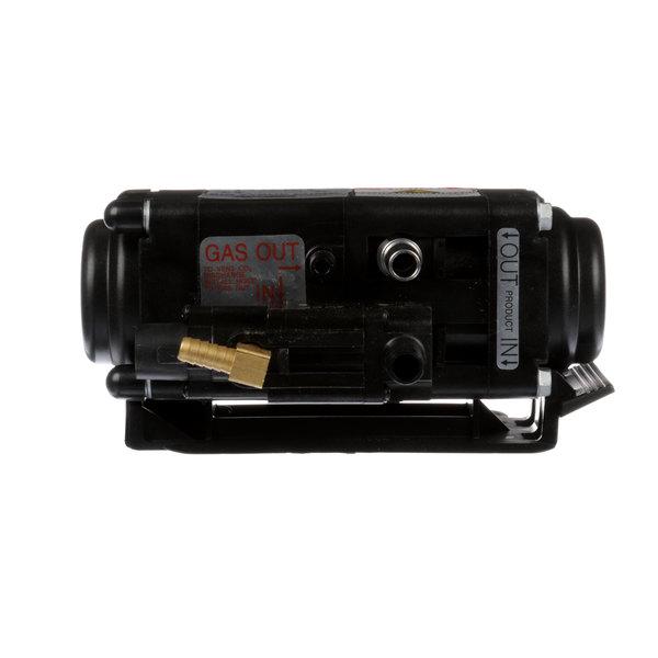 Flojet T5000-158 Syrup Pump
