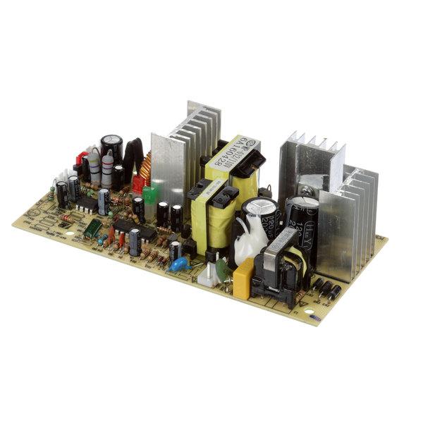 Edgestar TWR215ESSCB Control Board