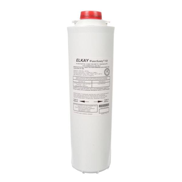 Elkay 51299C Water Filter