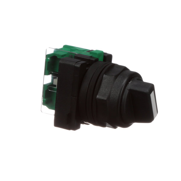Alvey Washing Equipment 52930 2 Position Switch