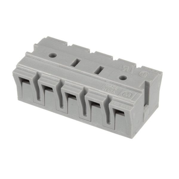 Lincoln 369584 Terminal Block 4pole