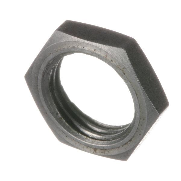 Omcan FMA 37363 Nut Main Image 1