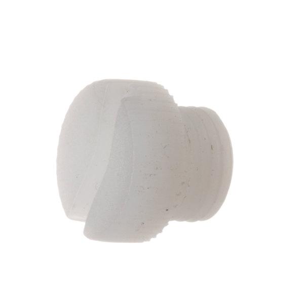 Jackson 4730-609-04-00 Plug, Rinse Arm