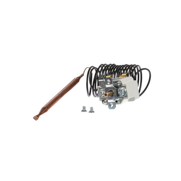 Eurocave 2494001 Thermostat