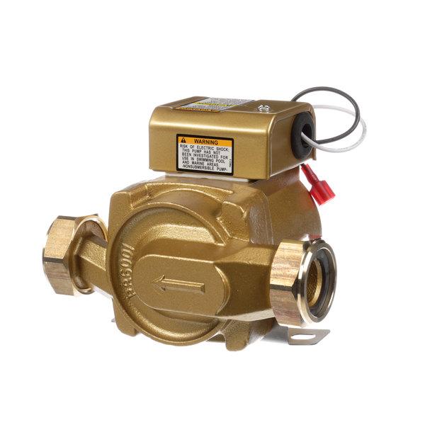 Thermodyne 90660 Circulator Pump 115v