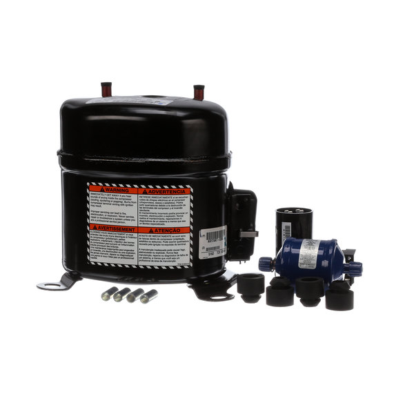 Ice-O-Matic 9181131-11 Compressor