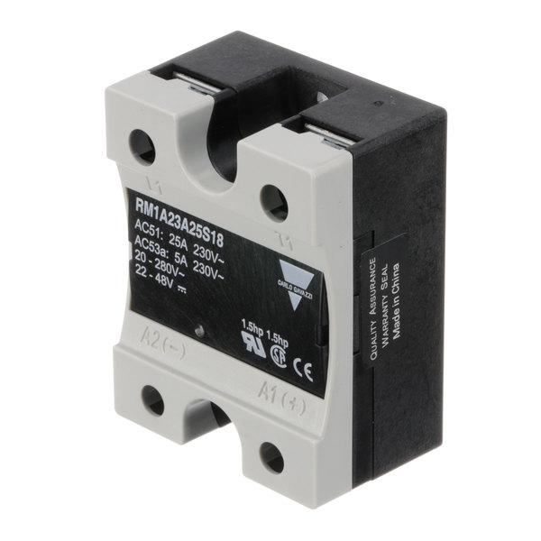 Piper Products 705730 Relay Main Image 1