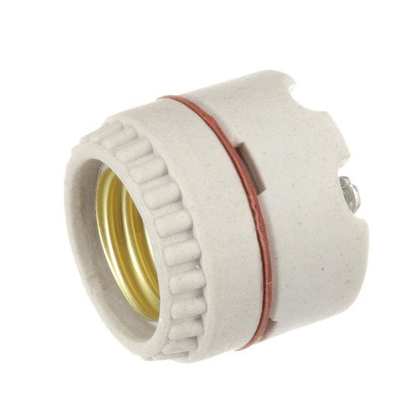 Stainless Products 9350 Socket 375watt Bulb Main Image 1