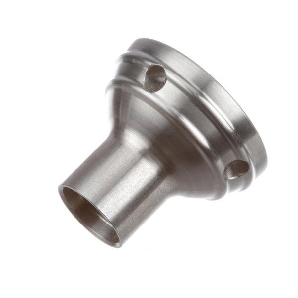 Schaerer 3370069396 Steam Nozzle Supersteam Main Image 1