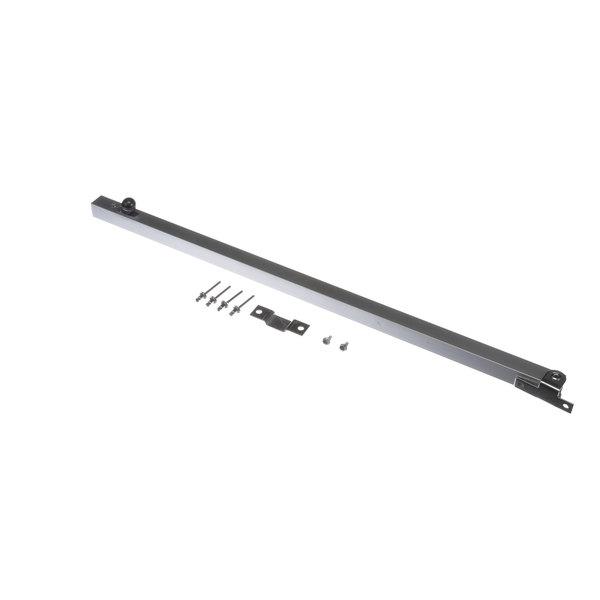 Ready Access 85197102 Lock Bar Kit 275 - Clear -