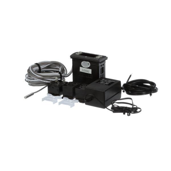 Adcraft CONT-5 Digital Controller Main Image 1