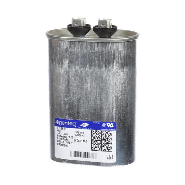 Trane CPT00201 Capacitor Main Image 1