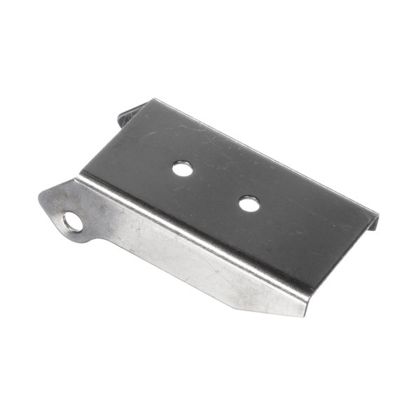 Server Products 81073 Pin Hinge