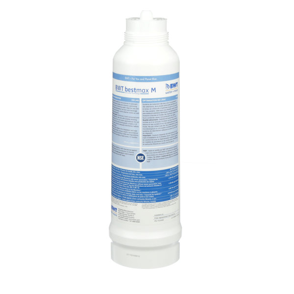 Best Water Technology 812220 Filter