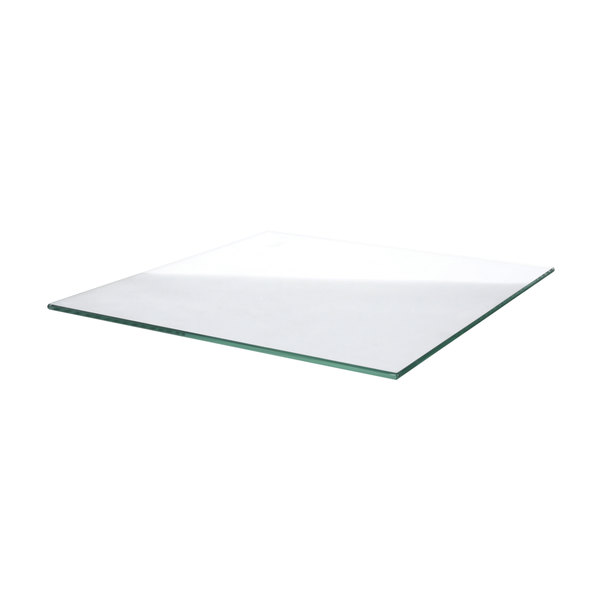 Structural Concepts 81710 Glass Shelf
