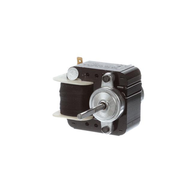 Habco C021617 Evap Fan Motor Main Image 1