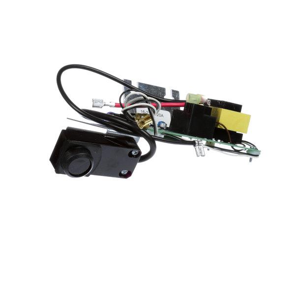 World Dryer 16-230-120AK Sensor Circuit Board Kit
