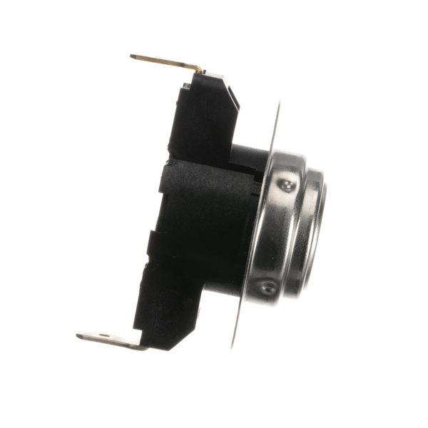 Wascomat 169704 Thermostat