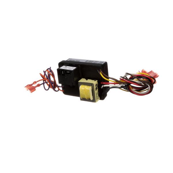 Belleco 401121 Heat Controller