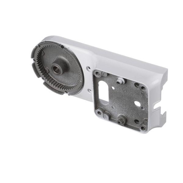 KitchenAid 240354-3 Lower Gear Case
