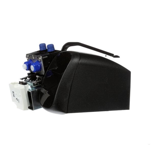 Flomatic 464-GP-E36-1621 Fountain Head
