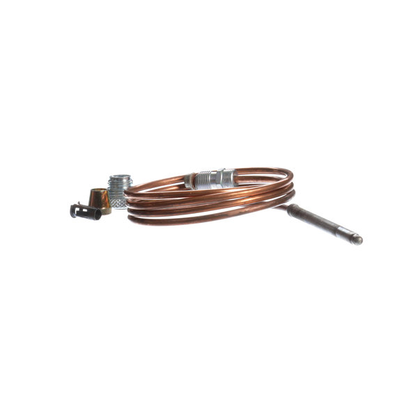 Town 249006 Thermocouple