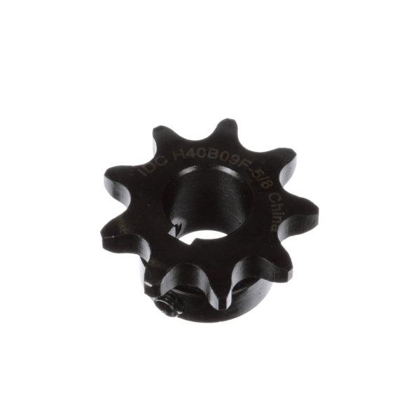 Ultrasource 490358 Sprocket #40b9 X 5/8