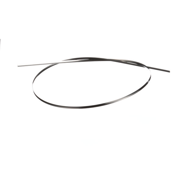 Ultrasource 860034 Sealing Wire