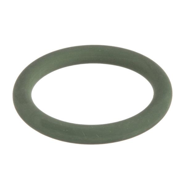 Carpigiani IC541000148 Rtx Pastomaster O-Ring