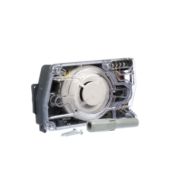 Lennox 68W52 Smoke R Sensor