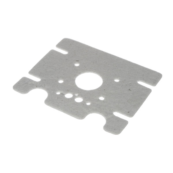 Vulcan 00-959100-00002 Gasket, Transport Tube (Upr)