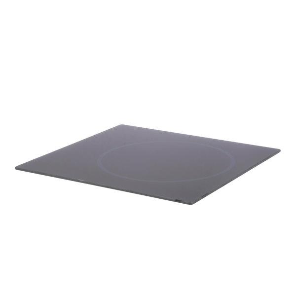 Sunpentown 7G022406 Ceic Plate
