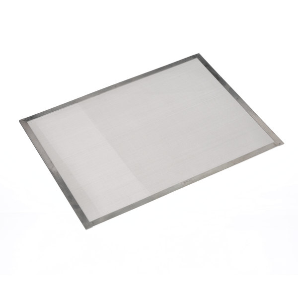 The Dallas Group 802152 Filter Screen
